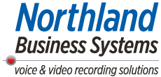 Northland Business Systems Logo